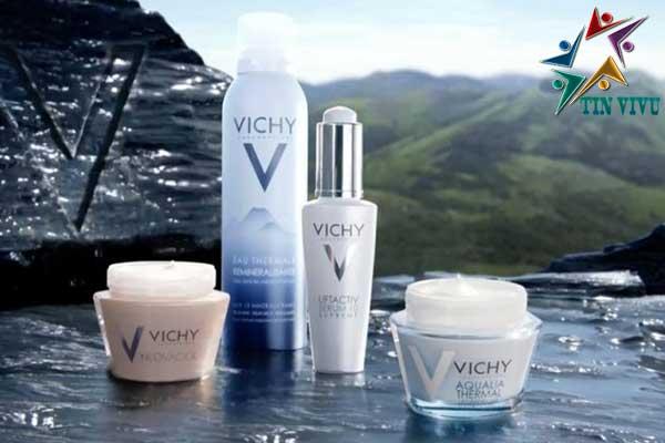 Review-thuong-hieu-my-pham-Vichy-chinh-hang