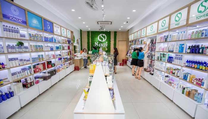 Sagi-Shop-My-Pham-Chinh-Hang-Tai-Da-Nang