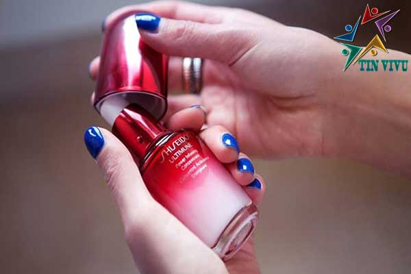 Shiseido-Ultimune-Power-Infusing-Concentrate