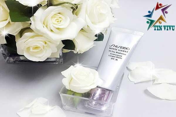 Shiseido-White-Lucent-All-Day-Brightener-SPF-36