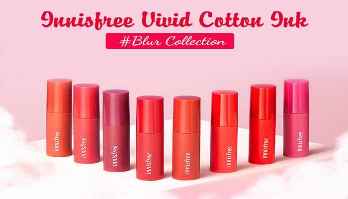 Son-Kem-Li-Innisfree-Vivid-Cotton-Ink-Blur-4gr