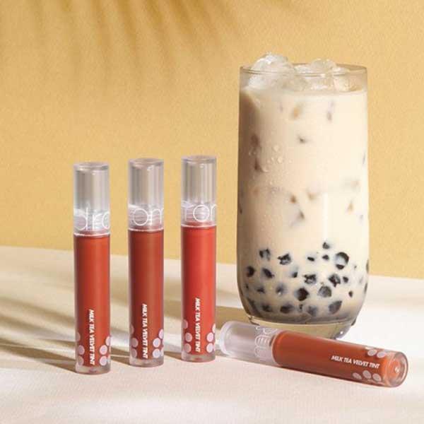 Son-Kem-Li-Romand-Milk-Tea-Velvet-Tint-4-4gr