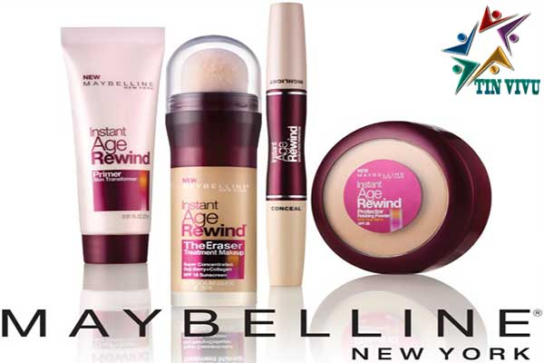 Son-Maybelline-co-chi-khong