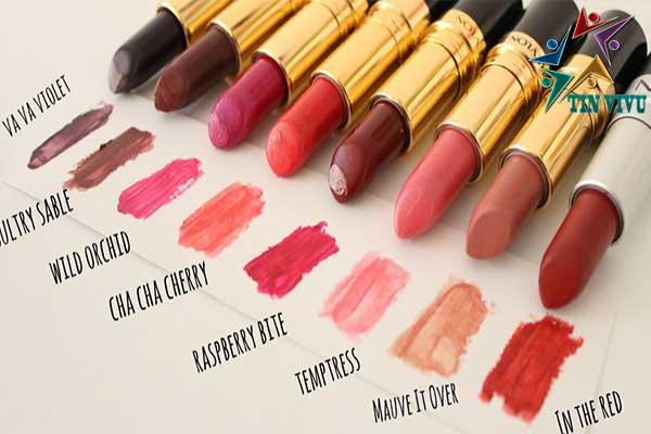 Son-li-Revlon-Super-Lustrous-Lipstick