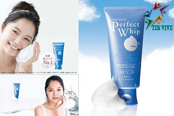 Sua-rua-mat-Shiseido-Perfect-Whip-chinh-hang