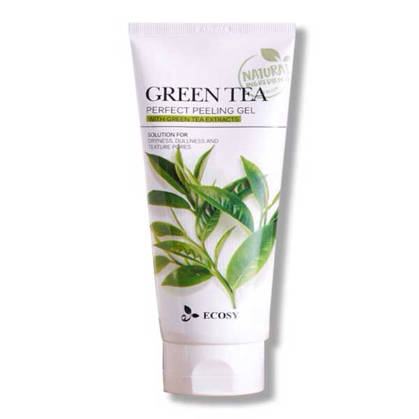 Tay-Te-Bao-Chet-Ecosy-Perfect-Peeling-Gel-180ml