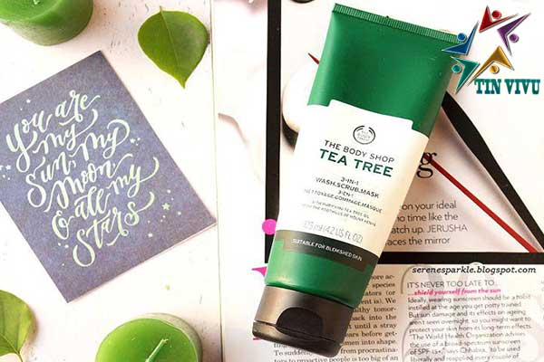 Tea-Tree-3-In-1-Wash-Scrub-Mask-chinh-hang