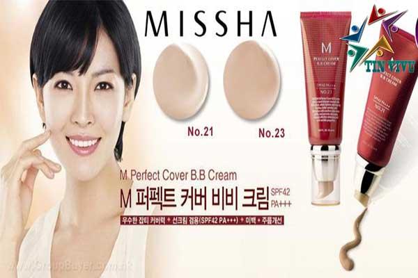 Thuong-hieu-my-pham-missha-chinh-hang