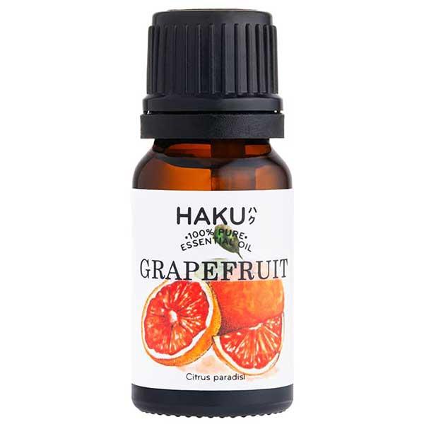 Tinh-dau-buoi-Grapefruit