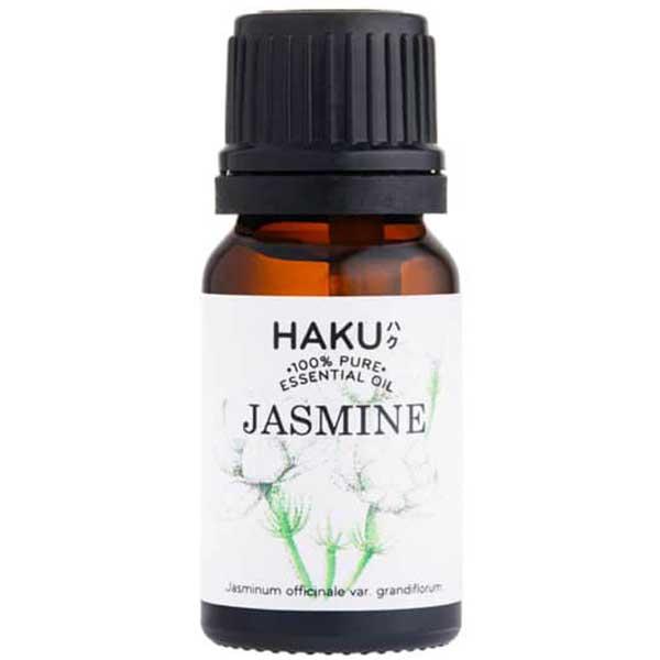 Tinh-dau-hoa-nhai-Jasmine