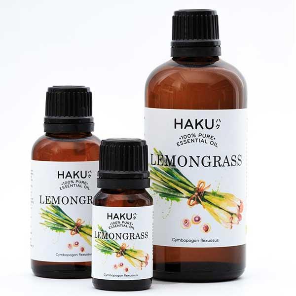 Tinh-dau-sa-chanh-Lemongrass