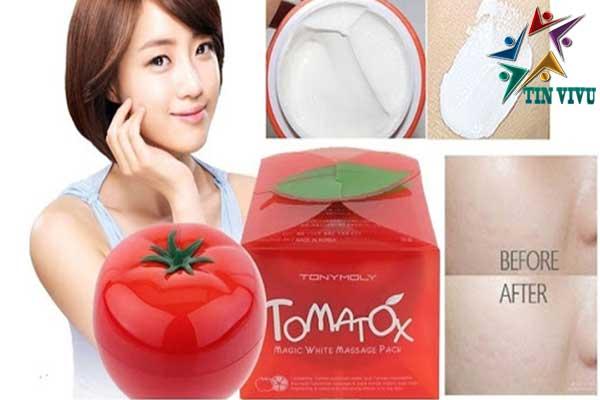 Tonymoly-tomatox-magic-white-massage-pack-chinh-hang