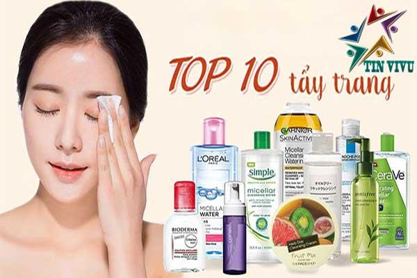 Top-10-loai-nuoc-tay-trang-tot-nhat