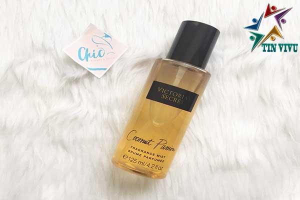 Victorias-Secret-Coconut-Passion-Fragrance-Mist