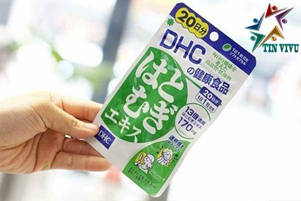 Vien-uong-trang-da-dhc-coix-extract
