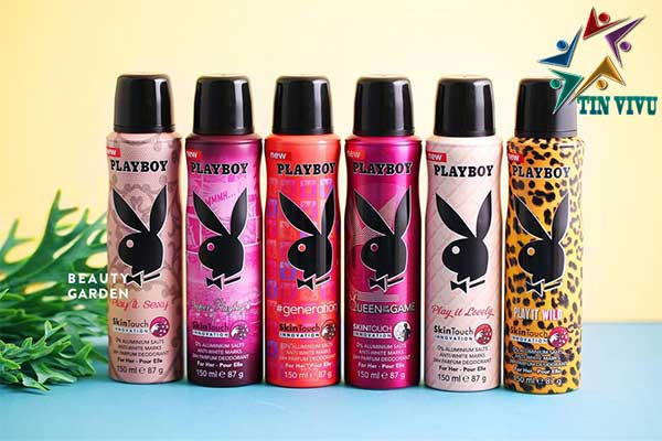 Xit-khu-mui-thuong-hieu-Playboy