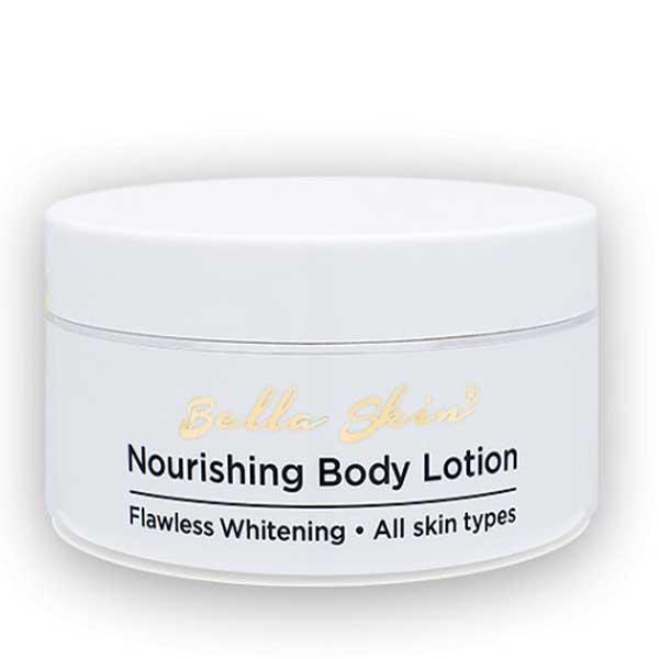 mua-Kem-duong-the-trang-da-toan-than-Bella-Skin-Nourishing-Body-Lotion