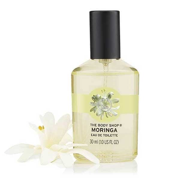 mua-Nuoc-Hoa-Nam-Nu-The-Body-Shop-Eau-De-Toilette