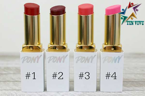 son-Pony-Blossom-Lipstick-chinh-hang