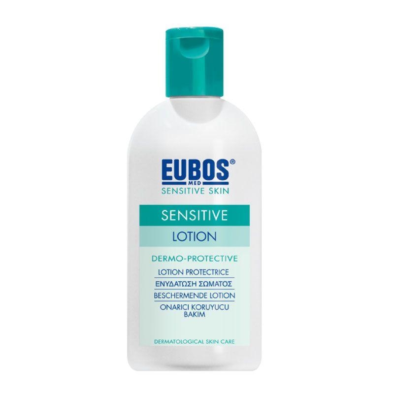 Dung-dich-duong-the-cho-da-nhay-cam-EUBOS-Sensitive-Lotion-Dermo-Protective-200ml