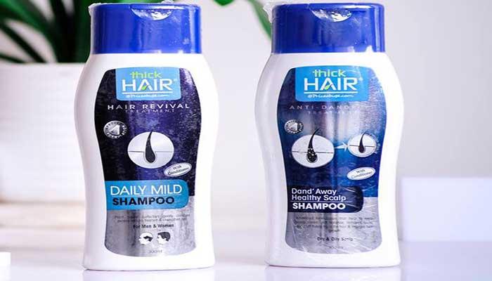 Dau-Goi-Tri-Gau-My-Thick-Hair-Revival-Treatment-Daily-Mild-Shampoo-300ml
