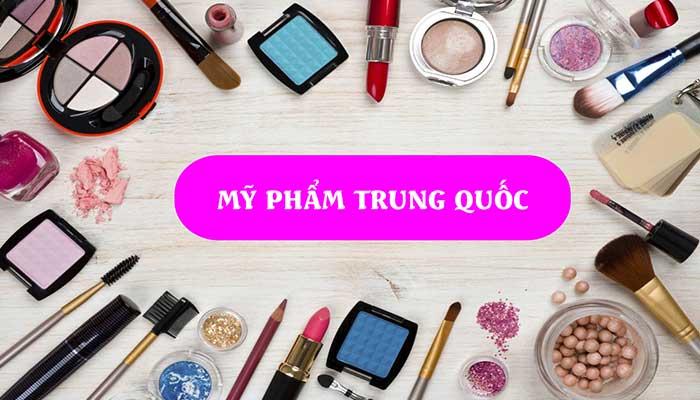 My-pham-noi-dia-Trung-Quoc-dang-de-ban-dung-nhat