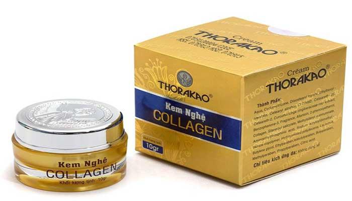 gia-Kem-nghe-collagen-cua-Thorakao-Viet-Nam