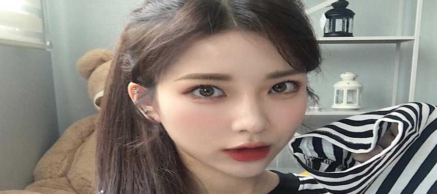 Cach-make-up-tone-hong-dep-nhu-my-nhan-han-quoc
