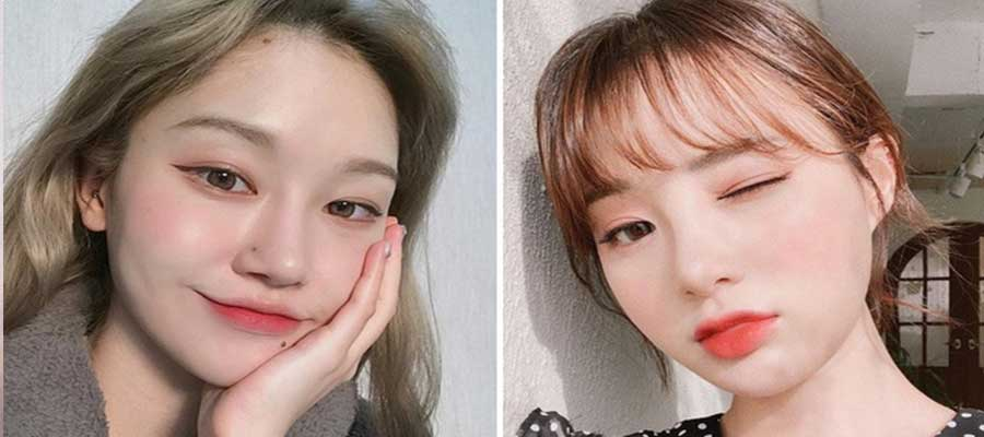 Cach-makeup-kieu-say-ruou-nhat-ban-lam-bao-chang-me-man