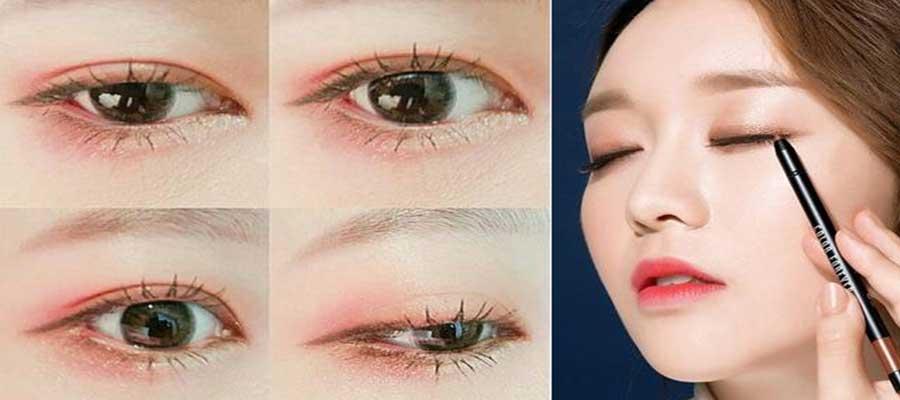 Hoc-cach-make-up-ca-nhan-Makeup-suong-suong-10p-dep-nhu-sao-han