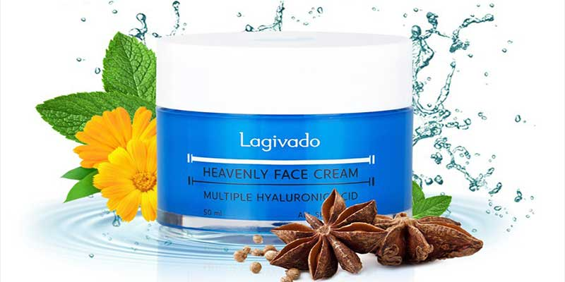 Kem-Duong-am-trang-sang-da-mat-Han-Quoc-Lagivado-Heavenly-Face-Cream-50-ml