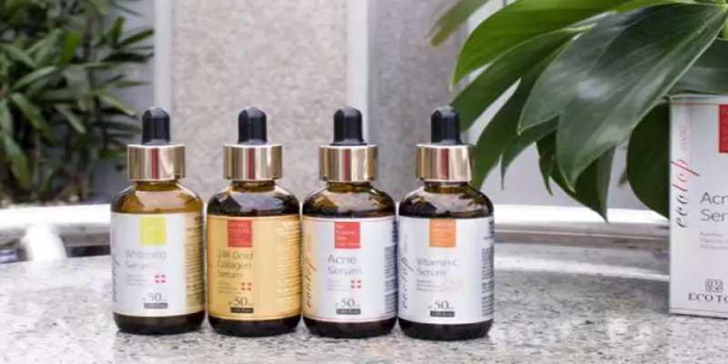 Serum-lam-mo-vet-tham-duong-trang-sang-da-ecotop-vitamin-c