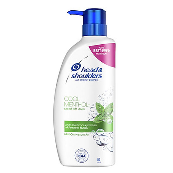 Dau-Goi-Head-Va-Shoulders-Bac-Ha-Mat-Lanh-850ml