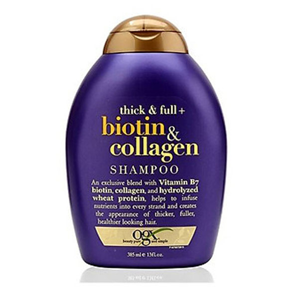 Dau-Goi-Ogx-Biotin-Collagen-Shampoo-385ml