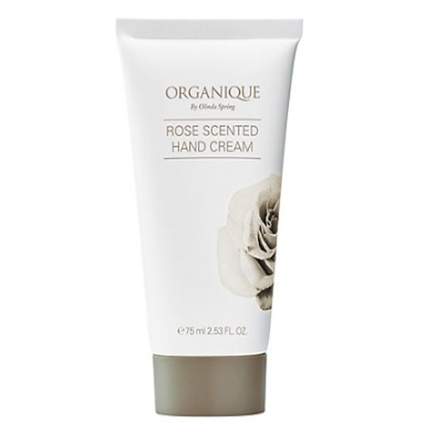 Kem-Duong-Da-Tay-Organique-Rose-Hand-Cream-SP-OAC-003174-75ml