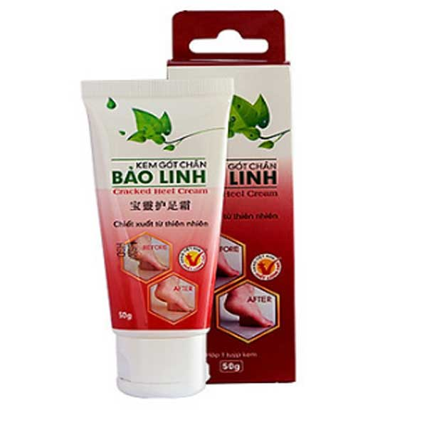 Kem-Nut-Got-Chan-Bao-Linh