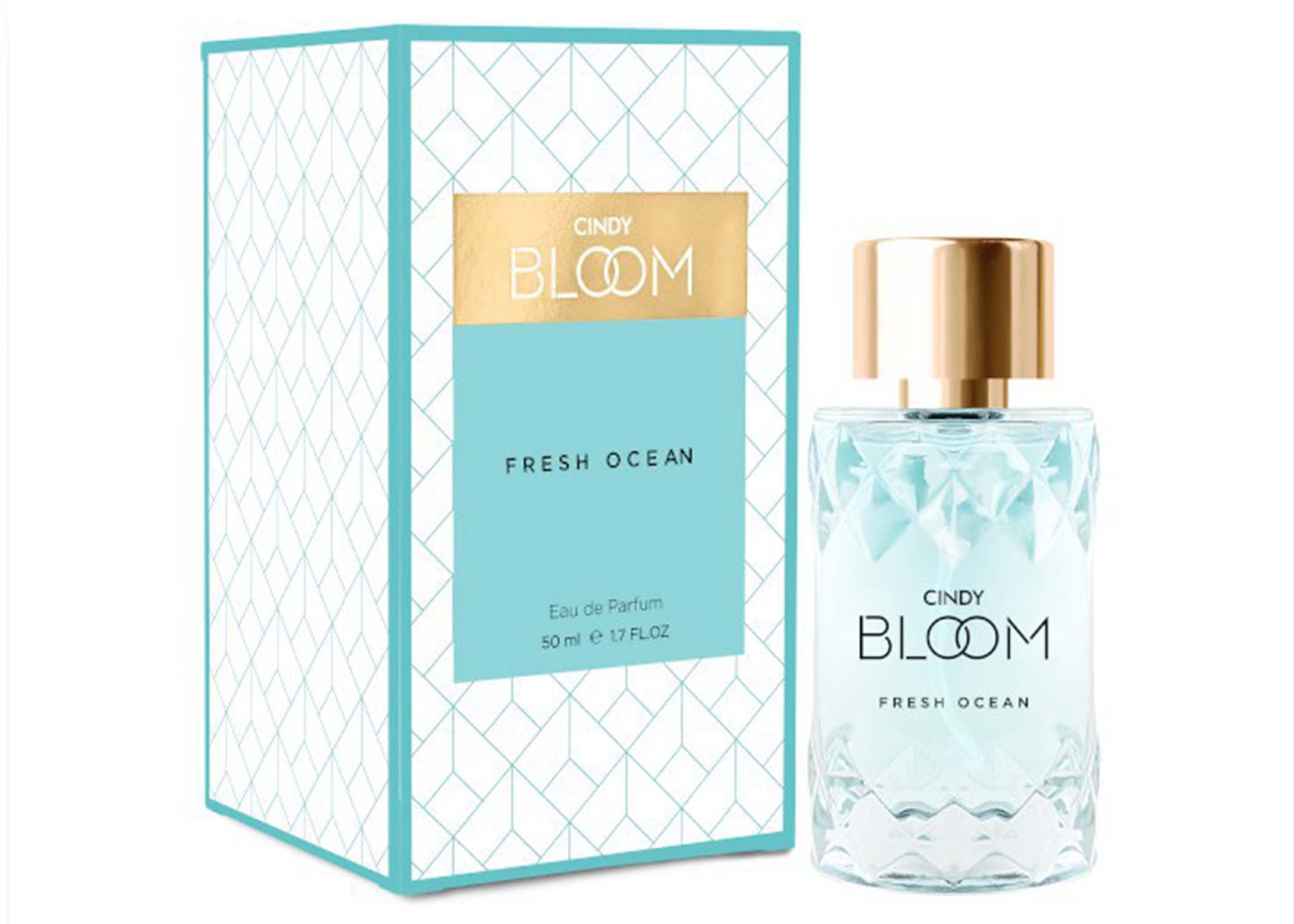 Nuoc-Hoa-Cindy-Bloom-Fresh-Ocean-50ml-chinh-hang