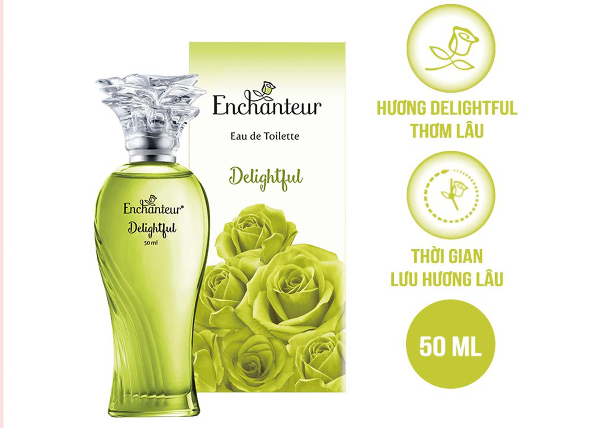 Nuoc-hoa-cao-cap-Enchanteur-Charming-Sensation-Delightful-50ml