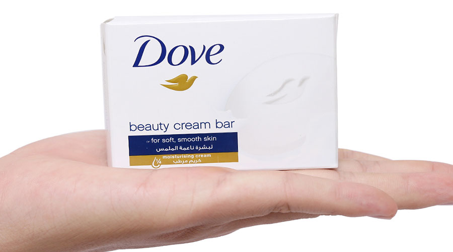 Xa-phong-tam-trang-Dove