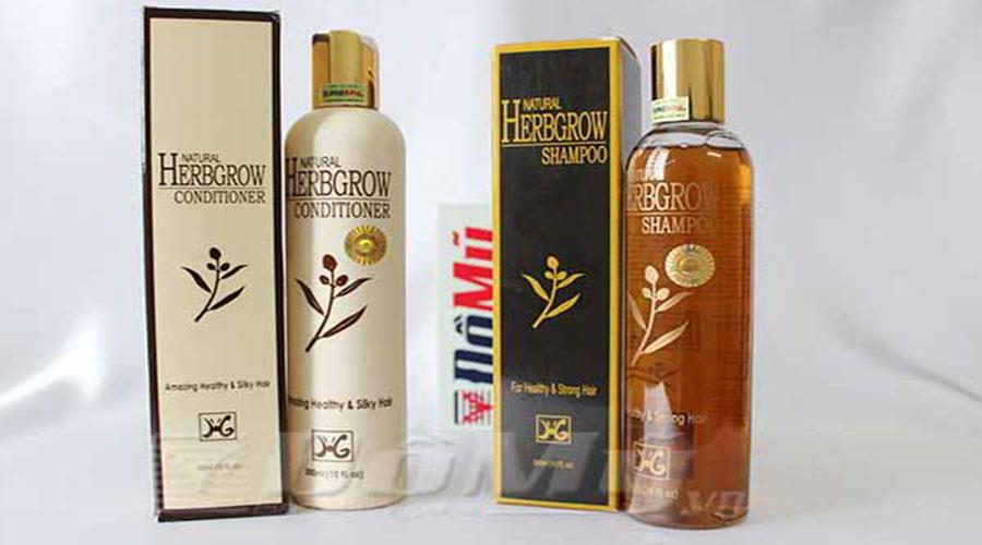 dau-goi-tri-ngua-da-dau-herbgrow-shampoo