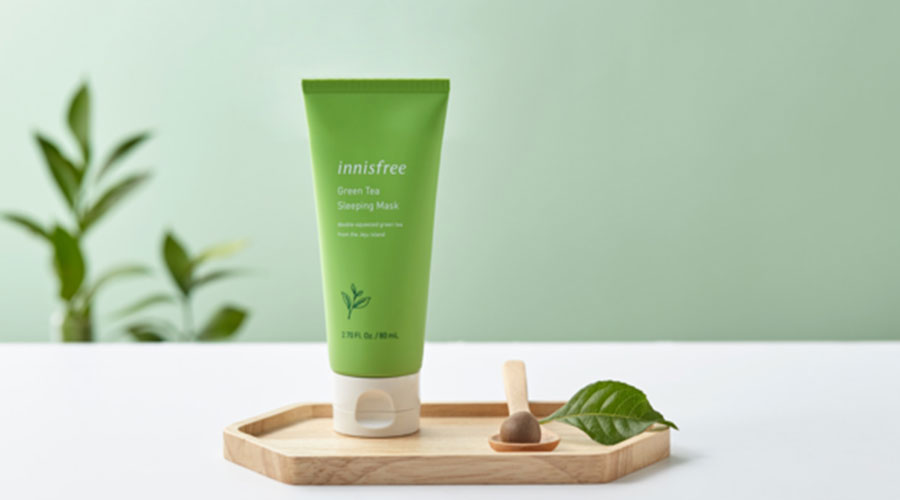 gel-tay-te-bao-chet-toan-than-innisfree-green-tea-pure-body-scrub