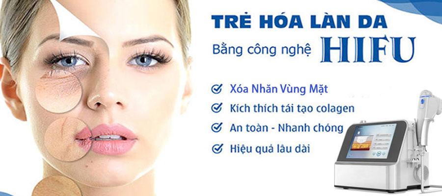 hifu-la-gi-cong-nghe-nang-co-hifu-co-that-su-tot