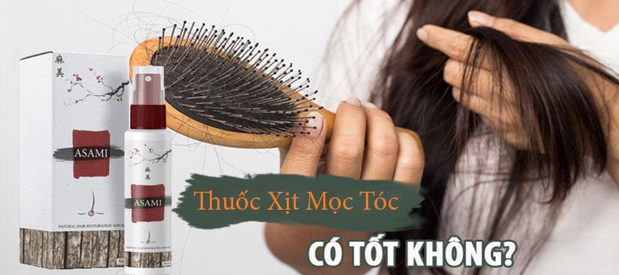 review-top-thuoc-xit-moc-toc-hieu-qua-nhat