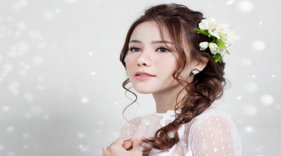 Trang-diem-co-dau-phong-cach-Elsa