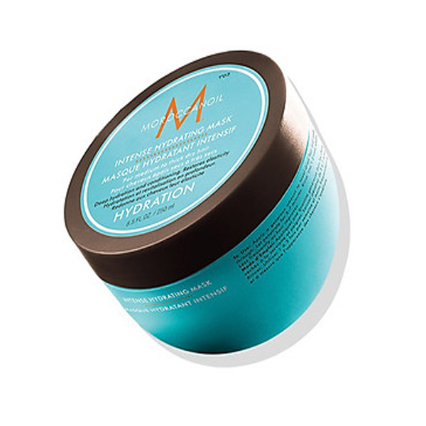 dau-hap-duong-am-sau-moroccanoil-intense-hydrating-mask-250ml