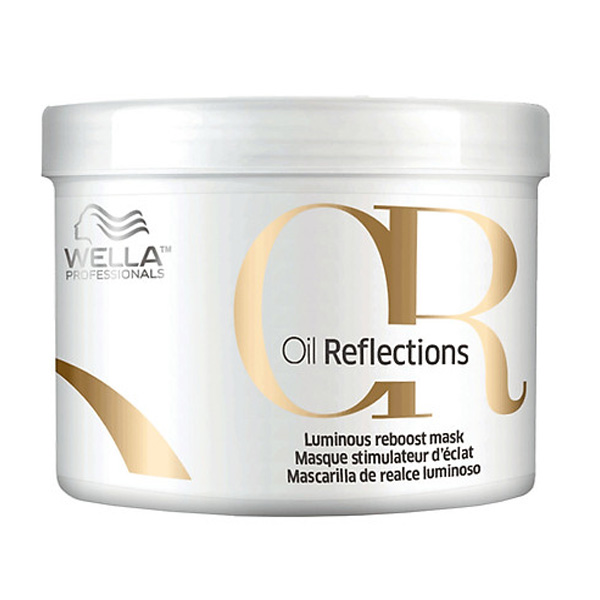 dau-hap-u-toc-cao-cap-wella-oil-reflections-luminious