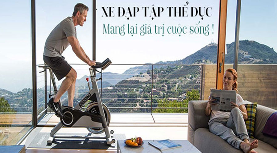 mua-xe-dap-tap-the-duc-chat-luong-o-dau