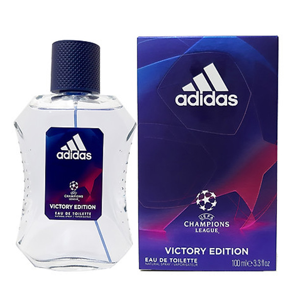 nuoc-hoa-adidas-danh-cho-nam-100ml-made-in-france-2