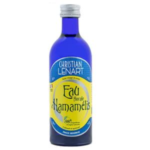 nuoc-hoa-hong-christian-lenart-eau-florale-dhamamelis-200ml