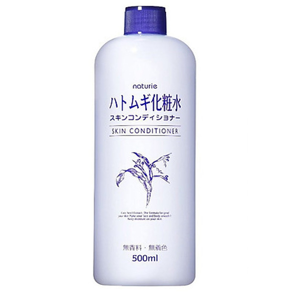 nuoc-hoa-hong-naturie-hatomugi-500ml-2